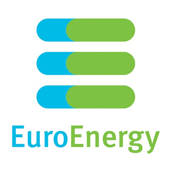 euroenergy-logo