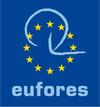 eurofes logo