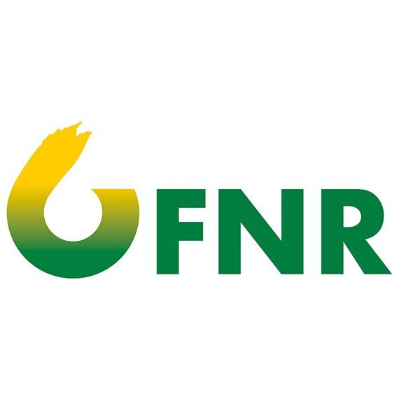 fnr-logo