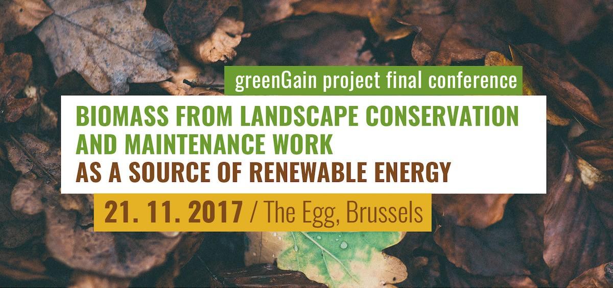 greengain-bioways-1200x565