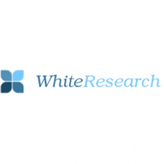 white-research-logo